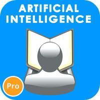 Artificial Intelligence Quiz Pro