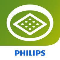 Philips CoreLine