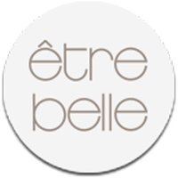 Etre Belle Egypt