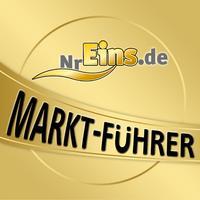 Markt-Führer Bad Lausick App