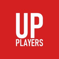 UP Players