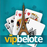Belote Offline - Single Player