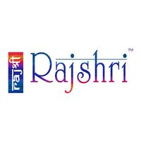 Rajshrisarees