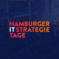 Hamburger IT-Strategietage