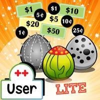Money Fun Lite (Multi-User)