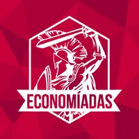 Economíadas 2017