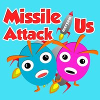 Missile attack us
