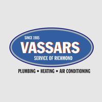 Vassars Service