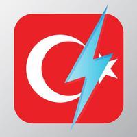 Learn Turkish - Free WordPower