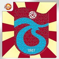 TS Puzzle - Trabzonspor Bulmaca Oyunu