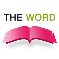 The Word 5