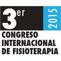 Congreso Fisioterapia