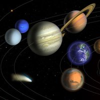 Plutonia - A Journey to Pluto