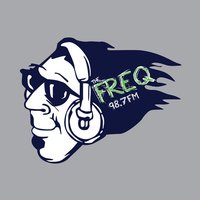 The Freq!