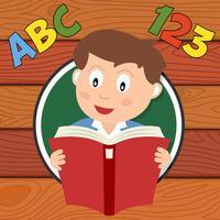 Kindergarten - Workbook (SE)