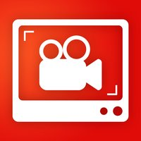 Screen Recorder: Game & Audio