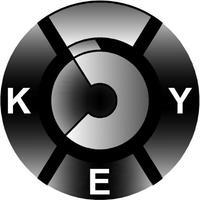 5-Key Shift