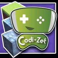 Codi-Zet Pro