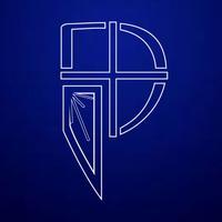 POP Church | Prince of Peace