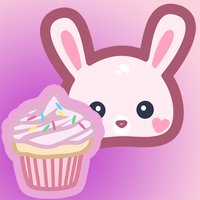 Usagi-chan Bunny Treats