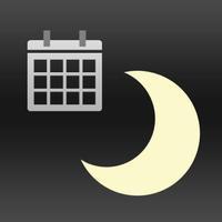 Lunar Diary