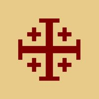 St Ann Catholic Parish Coppell