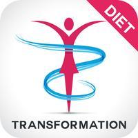 Transformation Diet