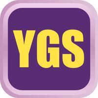 YGS Hazırlık Türkçe