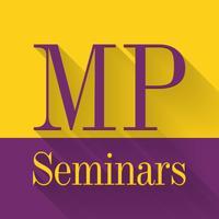 Mark Patrick Seminars App