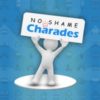 No Shame Charades (With Ads)