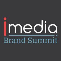 iMedia Brand Summit Jaipur'18