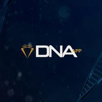 Sistema DNA OFICIAL