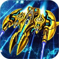 Galaxy Fighter: Star Defense