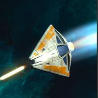 ShipsOfSpace