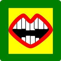 Ningoo Norwich City Soundboard