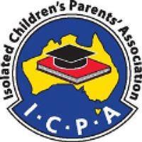 ICPA QLD INC
