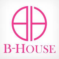 一宮市のB-House 公式アプリ