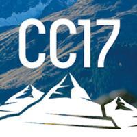 Clay Conference Davos 2017