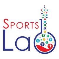 SportsLab Team Analytics