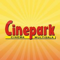 Webtic Cinepark Cinema