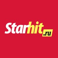 StarHit: новости о звездах 24/7