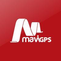 Mavigps