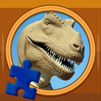 Dinosaurs Jigsaw Puzzles +