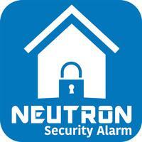 Neutron Alarm