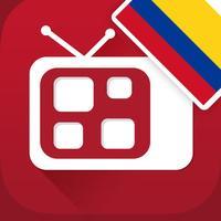 TV Televisión Colombiana