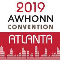 AWHONN 2019 Convention