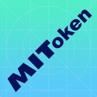 MIToken