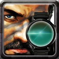 Bravo Sniper Strike Assassin Commando -Trigger Shot to Kill Real Rivals Adventure