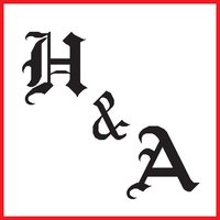 H+A CPA