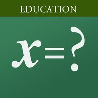 FX Algebra for Education